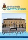 Amministrare Gottolengo - Periodico dell'Amministrazione Comunale