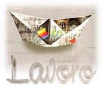 Bando Inserimento Lavorativo - scade il 10 giugno 2013