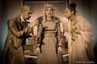 Il Viaggio Del Signor Perrichon al Teatro Zanardelli