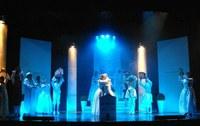 """""""Le Nozze di Figaro"""" al Teatro Zanardelli"""