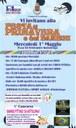 PRIMO MAGGIO 2019 - FESTA DI PRIMAVERA E DEI BAMBINI