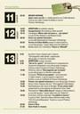 SAGRA PATATA 11-12-13 SETTEMBRE 2015
