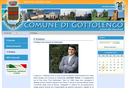 Nuovo sito web
